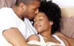 Mariage-Comment se faire pardonner par son homme?