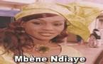 FLASH SUR... Mbène Ndiaye