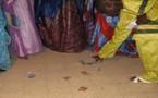 REPORTAGE: RETOUR DE LA MECQUE - Les folles dépenses du « nganalé »