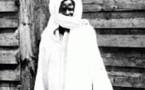 Le rappel à Dieu de Cheikh Ahmadou Bamba célébré le 28 janvier