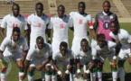 Equipe nationale : 69 millions de primes, les Lions du foot, enfants gâtés de l'Etat !