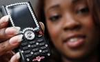 DES « KHASSAIDE » A LA VOIX « D'OUM KALSOUM » : Quand les téléphones portables dansent à toutes les sonneries