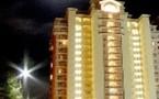 SOMMET DE L'OCI: Les hôteliers mettent l'ensemble de leurs réceptifs à la disposition de l'Anoci