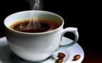 Santé-Les dangers de la caféine sur la fertilité féminine ...