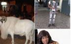 Tabaski 2015 : L'international sénégalais Cheikhou Kouyaté offre ce gros bélier à Lissa !