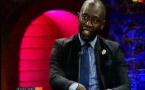 Vidéo- Touncara à son invité Salam Ndiaye jet setteur: « Tu ne connais pas des homosexuels…? » Regardez