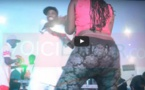 "VIDEO – Nouvelle danse de Waly Seck: ""Na néxa néxx…"""