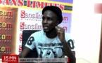 Vidéo – Interview avec Abba No Stress : on me juge de homosexuel mais, …« Je ne considère pas Pape Cheikh Diallo comme un … »