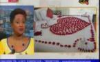 Vidéo séduction: Comment surprendre son homme au lit avec kia