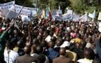 33e SOMMET DE OUAGADOUGOU : LA CEDEAO EN BLOC CONTRE LES APE - Principe de rotation à la tête des institutions sous-régionales
