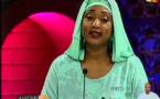 Vidéo: Kia le conseiller en séduction dans « Sénégal ca kanam ».Regardez