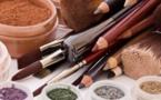 Santé-Les effets néfastes du maquillage sur la peau à ne pas négliger