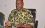 Burkina Faso: le procureur annonce le gel des avoirs des putschistes et complices p