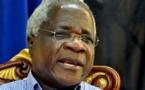 Mozambique : 10 morts dans une fusillade