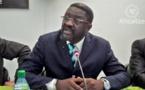 Le Sénégal primé par la FAO pour son combat contre la faim