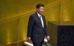 La Chine annonce une aide de 2 milliards de dollars pour les pays pauvres
