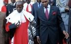 ME ABDOULAYE WADE: « Le procès de Hissène Habré va répondre aux normes »