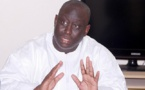 « Attaques » contre le maire de Guédiawaye : Les proches de Aliou Sall accusent les « faucons du Palais »