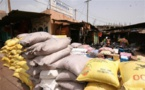L'économie sénégalaise enregistre des pertes de compétitivitée