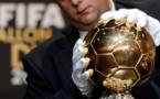 Ballon d'Or : la première liste fuite sans Buffon mais avec 4 Français