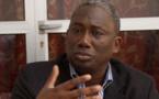Abdou Fall nommé PCA de la société Tenergie Sénégal