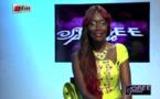 VIDEO – Coumba Gawlo Seck : « Pourquoi je ne suis toujours pas mariée »