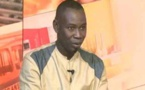 Le chroniqueur Ndiaga Fall cueilli par la gendarmerie : Les raisons d'une arrestation éphémère