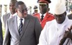 """Le silence"" de Macky Sall face aux abus de Yaya Jammeh intrigue Sheikh Sidya Bayo"