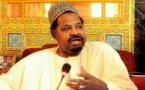 Vidéo - Ahmed Khalifa Niasse : « Ce palais présidentiel n'est pas un palais, c'est un ... »
