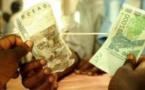 Des agents de transfert d'argent accusent Wari de pratiquer la fraude