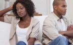Vie de couple : Comment critiquer son partenaire sans le vexer ?