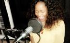 (3) Photos: Guigui en studio pour son premier album