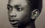 SOUVENIR : Le chanteur Youssou Ndour, il y a bien longtemps...