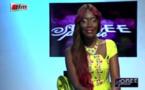 """Coumba Gawlo Seck aux lionnes du Basket: """"Vous n'êtes pas des femmes objet…"""""""