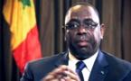 Drame de Mouna : le Gouvernement joue au chat et à la souris, Macky risque gros