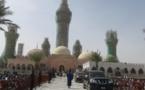 Magal de Touba : bousculades devant les cimetières, tirer la leçon Mouna