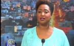 Vidéo: Kira coach en séduction; Comment séduire durant une conversation Regardez