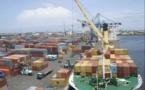 Sénégal: Les exportations ont connu une hausse de 2,8%