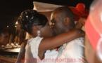 Mariage de Bijou de la Tfm en grande pompe à l'hôtel des Almadies