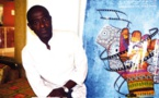 Relance du cinéma sénégalais : Le scénario de Mansour Sora Wade