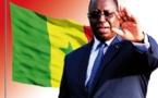 BUDGET- Macky roule à plus de 3 000 milliards : Les ressources internes dépassent le budget 2015