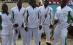 Tournoi de la Cedeao : Le Sénégal inflige un 5-0 au Ghana