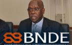 Bnde : la subite richesse du Dg étonne, Macky ordonne le départ de Seydou Nourou Sy