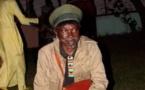 Décès du chanteur Moussa Ngom