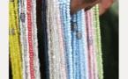 Petit inventaire des artifices de la séduction à la sénégalaise