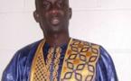 Pape Diouf dépasse Prince'Art et signe avec ALIAPROD, un Label américain