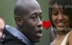 Viviane et Fadiga sortent-ils ensemble ?