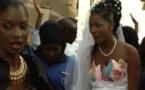 """Sofia Thiam prend la défense de sa soeur après la polémique: """"Le mariage est entre les mains de Dieu, lou diote yombe"""""""