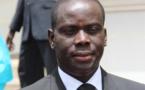 Malick Gakou : « Les Sénégalais souffrent, je vais alléger leurs souffrances »