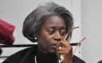 Enrichissement illicite : Le dossier d'Aminata Niane dépoussiéré